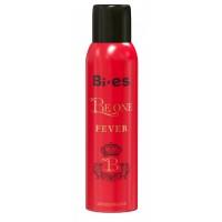 Bi Es One Fever Дезодорант-спрей (150 мл)