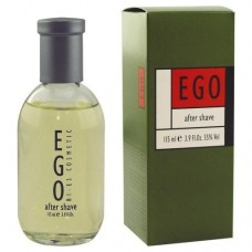 Bi Es Ego Лосьйон після гоління (100 мл)