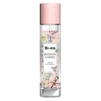 Bi Es Blossom Garden Парф. дезодорант-спрей (75 мл)