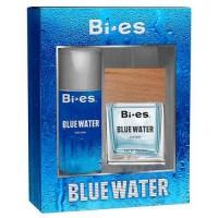 Bi Es Blue Water Набір для чоловіків