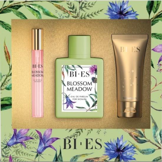 Bi Es Blossom Meadow Набір для жінок