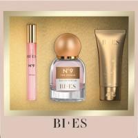 Bi Es №9 Набір для жінок
