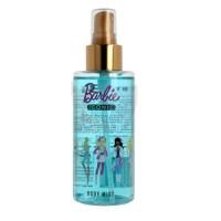 Bi-Es Barbie Iconic Be Your Best Self Ароматизована вода для тіла 150 мл