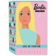 Bi-Es Barbie Iconic Sunshine Livin' 50 мл
