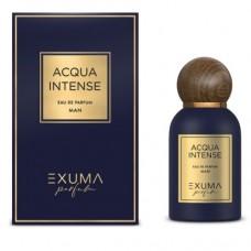 Bi Es Acqua Intense Парфумована вода для чоловіків (100 мл)