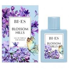 Bi Es  Blossom Hills Парфумована вода (100 мл)