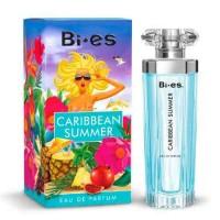 Bi Es Caribbean Summer Туалетна вода (50 мл)