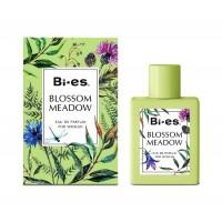 Bi Es Blossom Meadow Парфумована вода (100 мл)