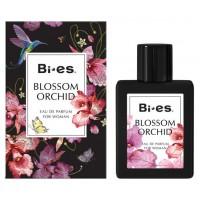 Bi Es Blossom Orchid Парфумована вода (100 мл)