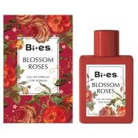 Bi Es Blossom Roses Парфумована вода (100 мл)