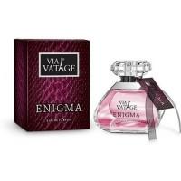 Bi Es Via Vatage Enigma Парфумована вода (100 мл)