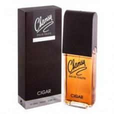 Chamsy Cigar Туалетна вода 100 мл