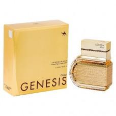 Emper Genesis Gold Парфумована вода для жінок (100 мл)