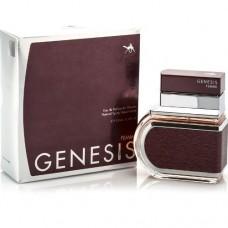 Emper Genesis For Women Парфумована вода для жінок (100 мл)