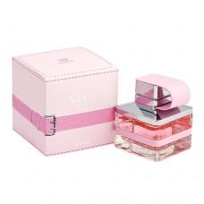 Emper Saga Pink Парфумована вода для жінок (100 мл)