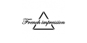 French impression