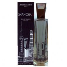 Jeanne Arthes Shanghai Night Туалетна вода (100 мл)