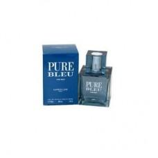 Pure BLEU Туалетна вода (100 мл)