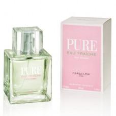 Pure Eau Fraiche Парфумована вода для жінок (100 мл)