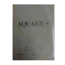 Lomani Aquarius Туалетна вода (100 мл)