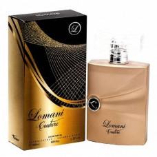 Lomani Couture Парфумована вода для жінок (100 мл)