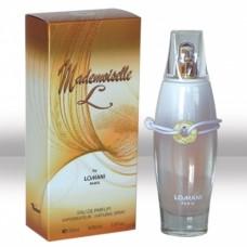 Lomani Mademoiselle Парфумована вода для жінок (100 мл)