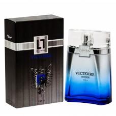 Lomani Victoire Intense Туалетна вода для чоловіків (100 мл)