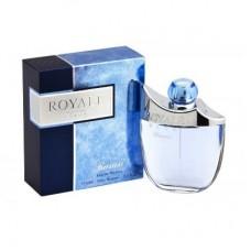 Rasasi Royale Blue Men Парфумована вода (75 мл)