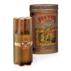 Remy Latour Cigar Туалетна вода (100 мл)