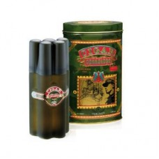 Remy Latour Cigar Commander Туалетна вода (100 мл)