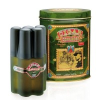 Remy Latour Cigar Commander Туалетна вода (60 мл)