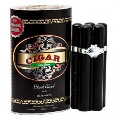 Remy Latour Cigar Black Woody Туалетна вода (100 мл)