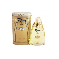 Remy Marquis Remy for Woman Парфумована вода (100 мл)