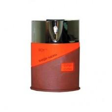 Sergio Nero Boy Orange Coffee Туалетна вода (100 мл)