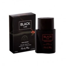 Shirley May Black Car Туалетна вода (100 мл)