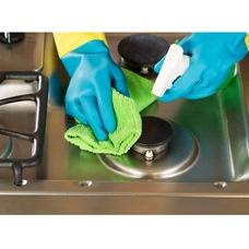 Миючі засоби для кухні