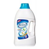 Gallus Color NEW Гель для прання 4л