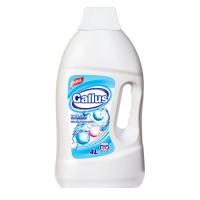 Gallus  White NEW Гель для прання 4л