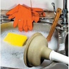 Засоби для каналізації