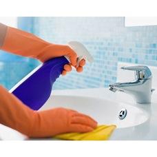 Миючі засоби для ванної