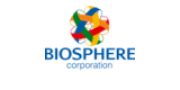 Біосфера, корпорація