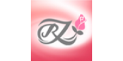 Роза Імпекс