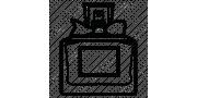 Corania Perfumes