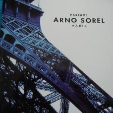 Arno Sorel