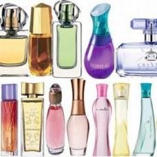 Univers Parfums